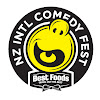 NZIntlComedyFestival