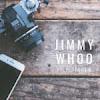 Jimmy Whoo