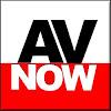 AVNow Fitness Sound