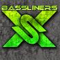 BasslinersXS