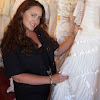 WeddingDressFantasy.com