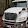 Mack The MGTOW Trucker