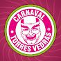 Carnaval De Torres Vedras video
