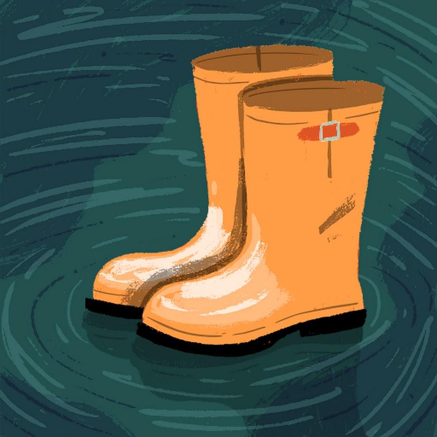 Kawaii Cookie YouTube