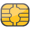 Chip & PIN Solutions Ltd
