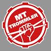 """Fanclub """"MT-Trommler"""""""