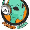 Juiced Alien Records