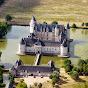 Ref: Plessis-bourré château