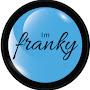 Franky Magana