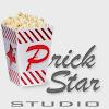 PrickStarStudios