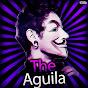 TheAguila_YT