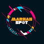 Mahran (mahran)