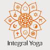 Integral Yoga Institute NYC