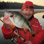 Куда поехать на рыбалку в р-не Балаково (+-1 км) - Рыбалка без
