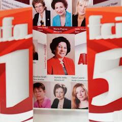 Asociatia Femeilor de Afaceri Brasov