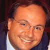 Pasquale Iannone