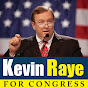 rayeforcongress