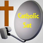 Catholic Sat Channel Videos