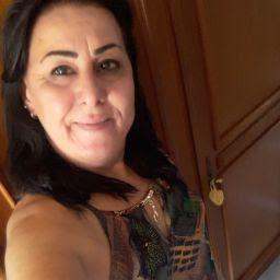 Hilba Pereira