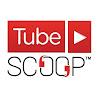 TubeScoop