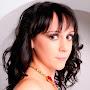 Leanne Dahmani