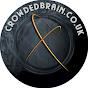 Crowdedbrain