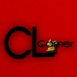 CL Gamer