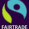 Bristol and Southwest Fairtrade