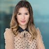 <b>Marija Dumancic</b> - photo