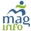 Mag Informatika