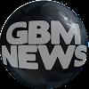 gbmnews