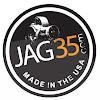 Jag35Media