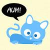 Meow Aum
