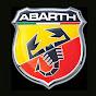 Abarth Belgium - Luxembourg
