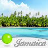 JamaicaPackages