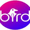 BIRDonCloud