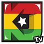 KwameJoe TV