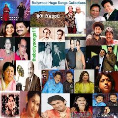 BollywoodHiter