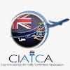 CIATCA Cayman