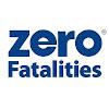ZeroFatalitiesNV