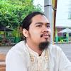 'Amr 'Abdul Jabbar