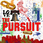 thePURSUITwebseries