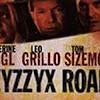 ZyzzyxRd