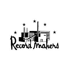 RecordMakers