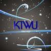 KTWUProductions