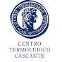 Termolúdico Cascante