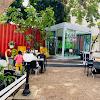 Jordan Asefa