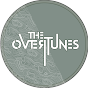 TheOvertunesTV