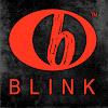 blinkyabooks