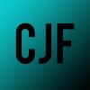 CJ Franks